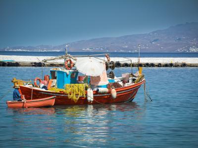 Image 3 of Greece