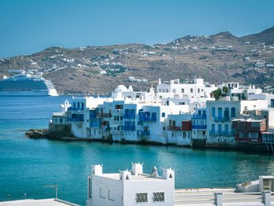 Image 1 of Greece