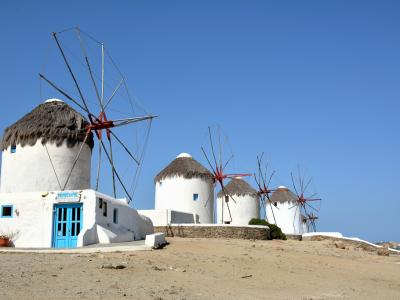 Image 2 of Greece